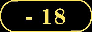 18-button
